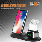 Wireless Charger Pho...