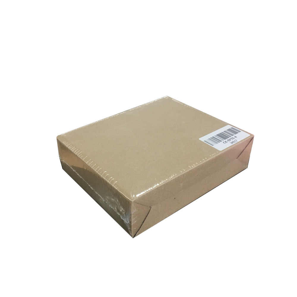 Tinta Isi Ulang Kit Tinta Printer 4BK Kompatibel untuk Printer Epson L355 L350 L362 L366 L550 L555 L566 L800 L801 L805 l100 L110 L120