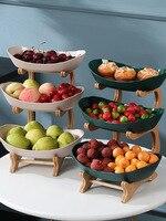 Органайзер для фруктов