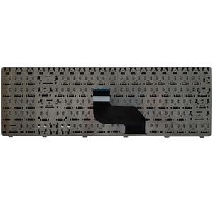 Image 3 - Russian keyboard for ACER Aspire 5516 5517 5332 5532 5534 5732 5732Z 5732ZG 7713 7715 MP 08G63SU 528 RU laptop keyboard Black