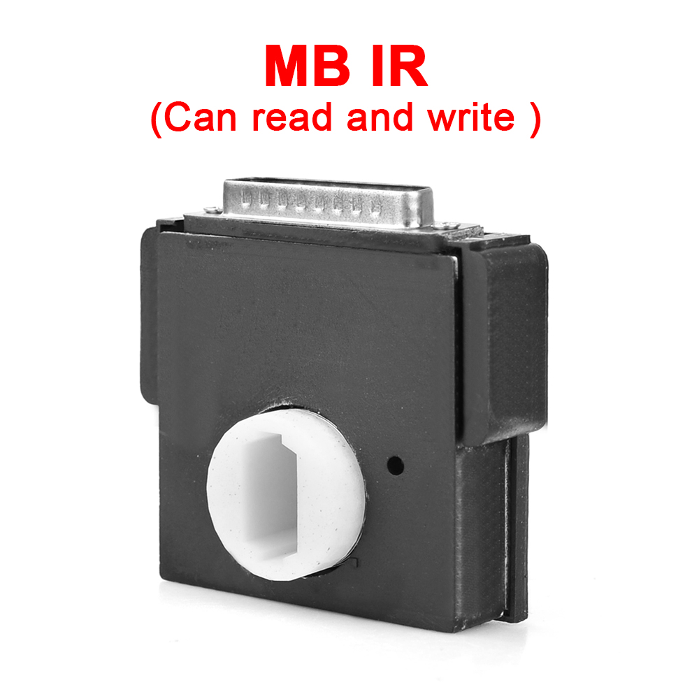 MB IR PS85-3 (11)