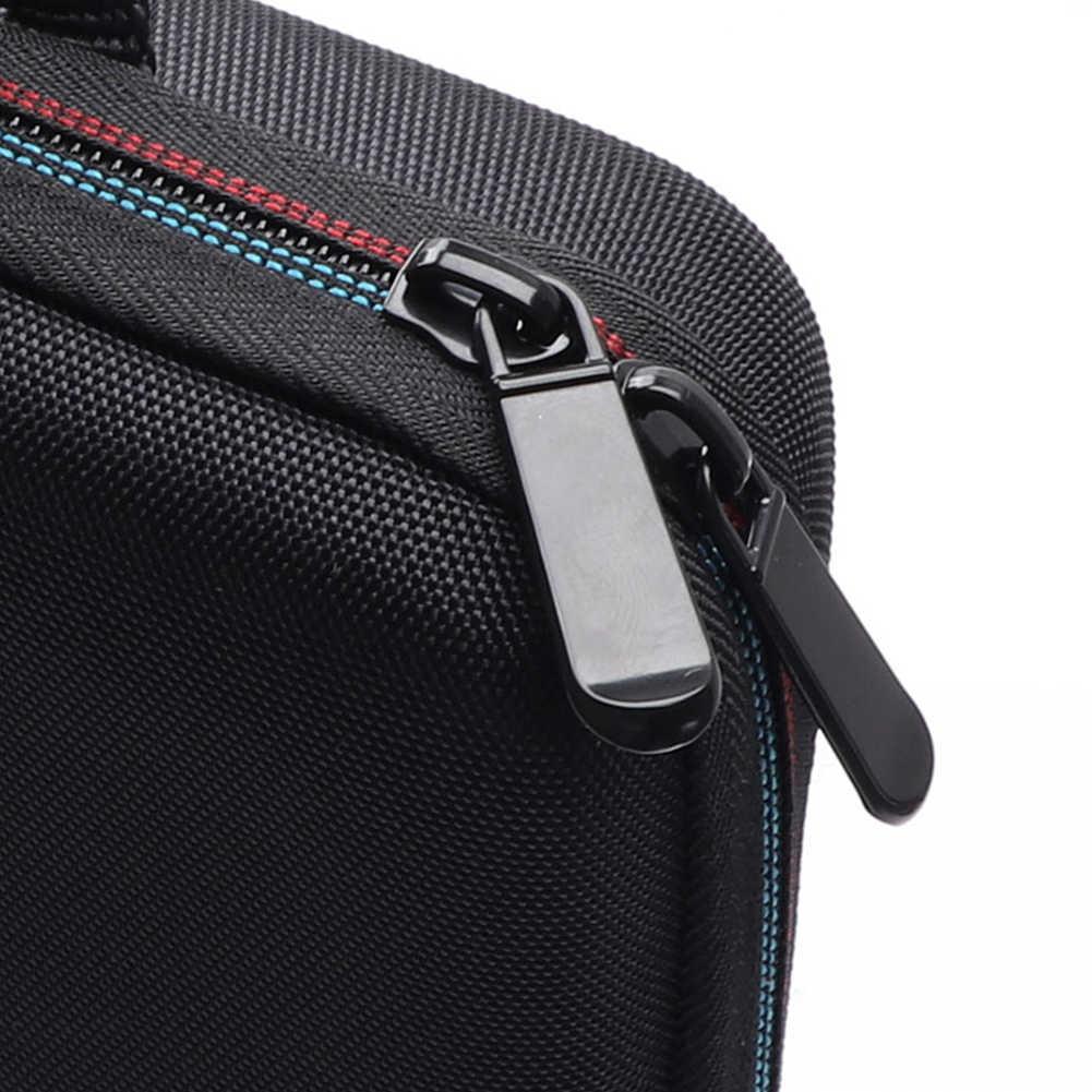 耐久性のあるライブコントローラ軽量旅行ケース防塵収納保護ハンドバッグためノベーション Launchpad