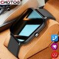 2021 спортивные Смарт-часы с Bluetooth, большой экран 1,54 дюйма, Настраиваемые обои, Смарт-часы для мужчин и женщин, часы с пульсометром