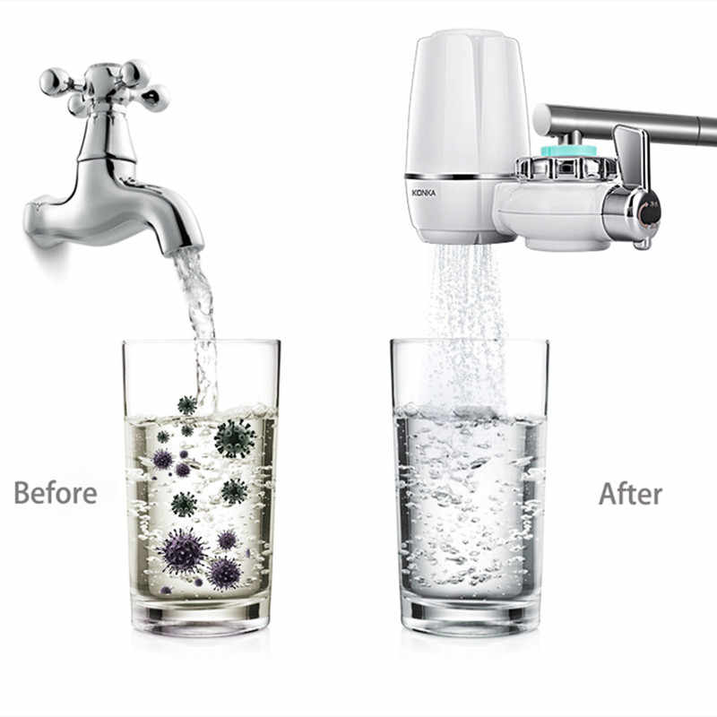 Office Products Office Electronics Haxikocty Water Purifier ...