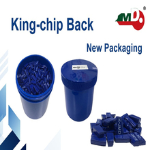 Original Multi Functional JMD King Chip JMD Blue Chip Generate and Clone 46/4C/4D/G/T5 for Handy Baby Key Programmer