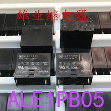 2 teile/los Neue und original ALE1PB05 5VDC 4PIN 16A SPULE 5V