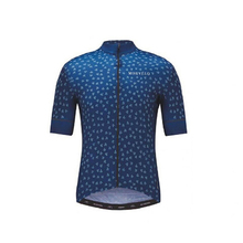 цена на MORVELO cycling jersey suit short sleeve bib shorts sets men mtb bike clothing ropa ciclismo cycling short top sleeves shorts