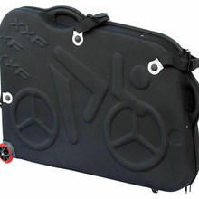 Case Bike-Bag Bicicleta Road-Bike Accesorios Travel Rainproof for 26''/27.5-/700c Mtb