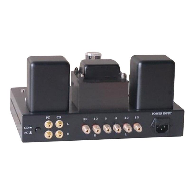 Boyuu-BYA9-EL34-Tube-Amp-OR-DIY-Set-HIFI-EXQUIS-Assembled-or-Unassembled-A9-Single-Ended (2)