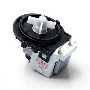 Image 2 - 1PC Drain Pump Motor Replacement BPX2 8 BPX2 7 BPX2 32 Motor for LG Drum Washing Machine Accessories High Quality