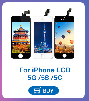 H89be7c0709cd41c4a21bb797da780e6e5 Grade AAA+++ Screen For iPhone 8 8 Plus LCD OEM Display Digitizer Assembly Replacement With 3D Touch Warranty  Lens Pantalla