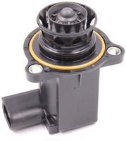 Petrol Diverter Valve OEM 06H145710C For audi A3 A4 A5 A6 TT 1.4 1.8 2.0 TFSI