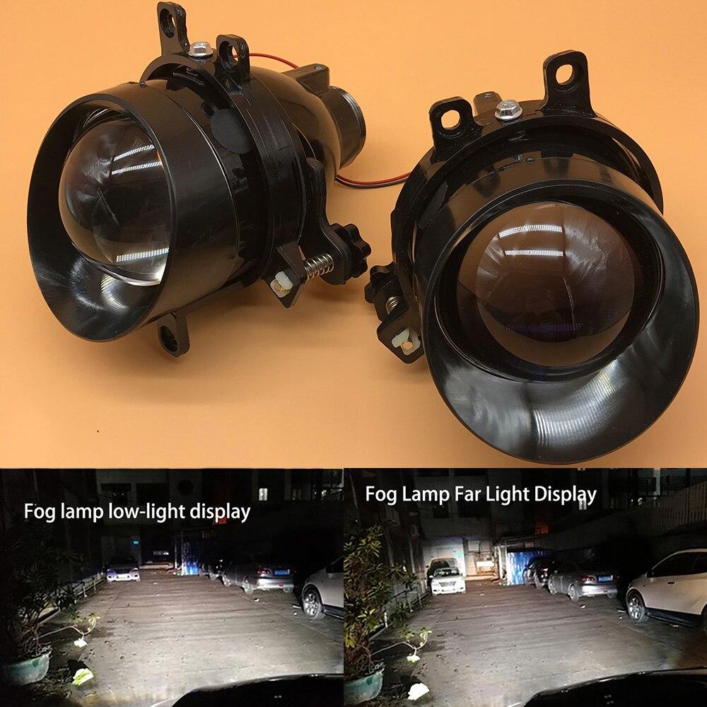 Halogen 107 2005 CAR Headlight bulbs PEUGEOT Dip//low Main//Hi Beam 12v H4 60//55w