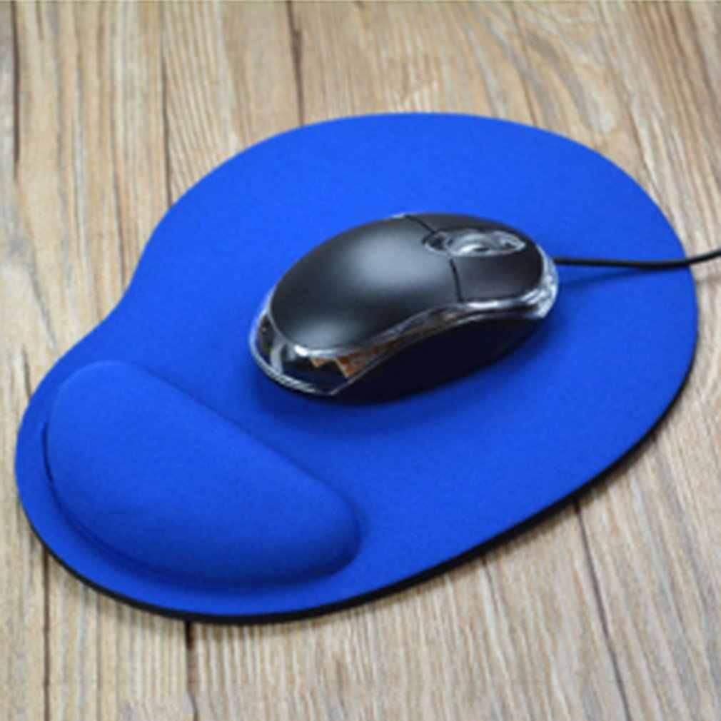 Eva マットハンドマウスパッドコンピュータ国境ゲームクリエイティブ色新型モウズパッド world of warcraft のため