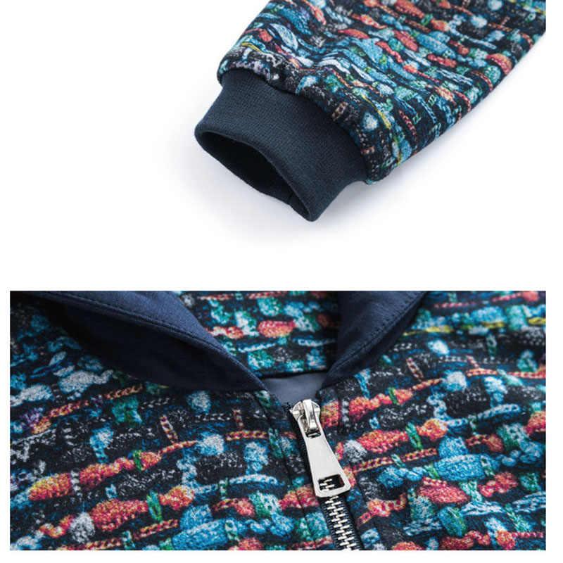 母のショートジャケット 2020 春の秋のファッションカジュアル女性の新パターンウインドブレーカーミドル色フード付きコート k1