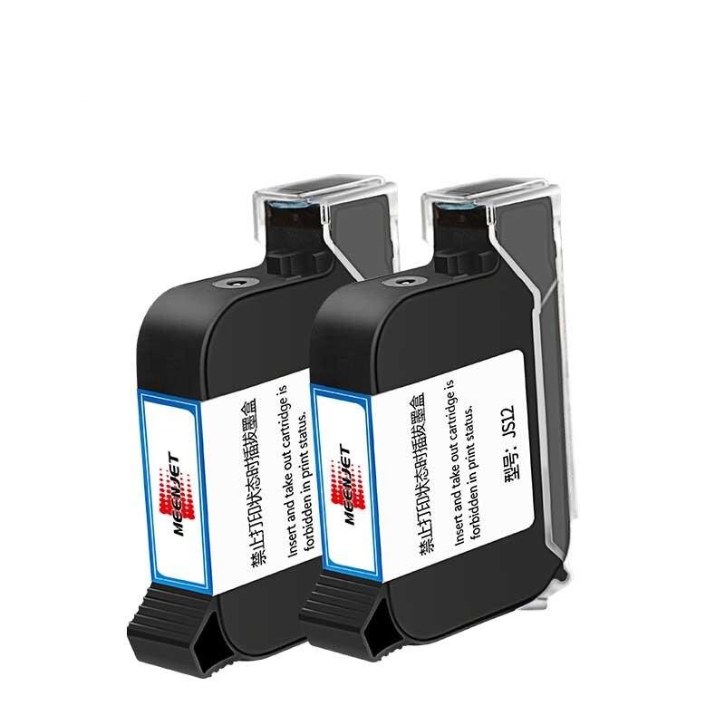 42 мл чернильный картридж для ручного струйного принтера M6 12,7 мм - 3