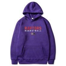 Ovo hoodies streetwear feminino hip hop com capuz pulôver roupas streetwear moletom