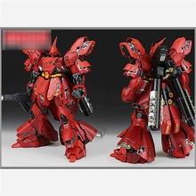 For Gundam Model Detail up Photo Etch Parts Set for Bandai MG 1/100 Sazabi ver ka Gundam Model Decorate Accessories