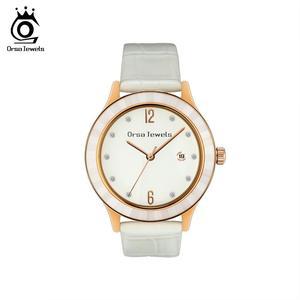 ORSA JEWELS Women Wristwatches