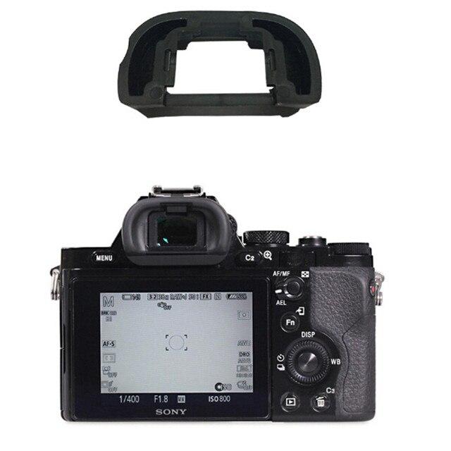 fda ep11 наглазник видоискатель глазная чашка протектор для фотография