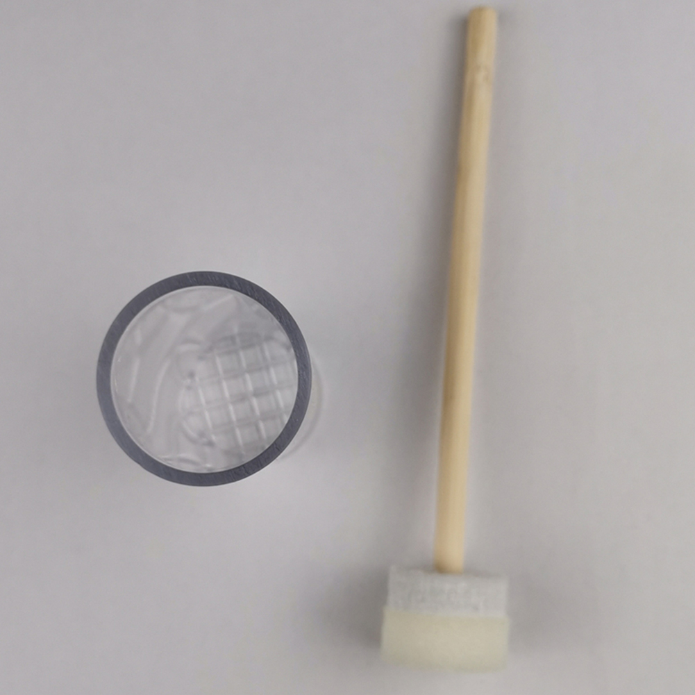 Led Light Magnifier Cannula Bee Tool Practical Equipment Beekeeping Set Durable