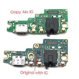 Nowy dla Asus zenfone 5 ZE620KL 6.2
