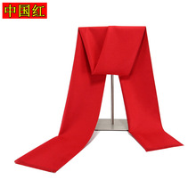 Мужской шарф,плед квадратный шарф,зима теплая мужчины шарф,плед толстый шарф,полосатый шарф,мужской бархат