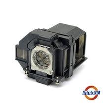 Projector lamp ELPLP96 For EPSON EB 108/EB 2042/EB 2142W/EB 2247U/EB 960W/EB 970/EB 980W/EB S05/EB S39/EB S41/EB U05/EB U42/W05