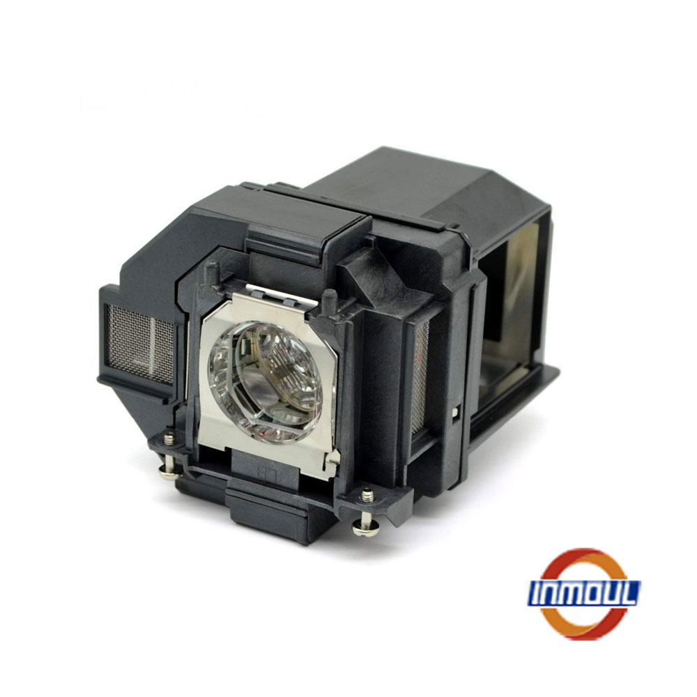 Replacement Projector Lamp For ELPLP96 For EB-108/EB-2042/EB-2142W/EB-2247U/EB-960W/EB-970/EB-980W/EB-990U/EB-S05/EB-S39/EB-S41