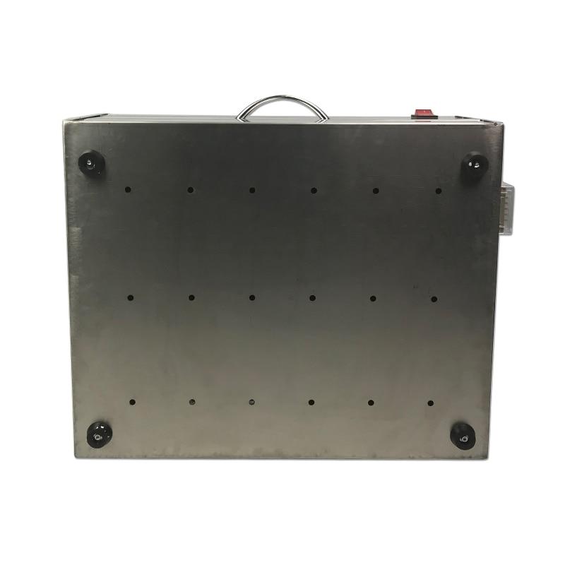 UV curing led box (8)