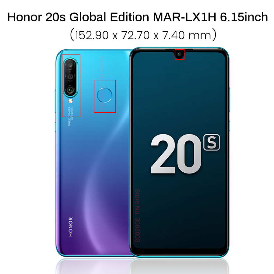 2-in-1-camera-glass-honor-20s-20-s-protective-glass-for-honor-20s-honor20s-mar (1)