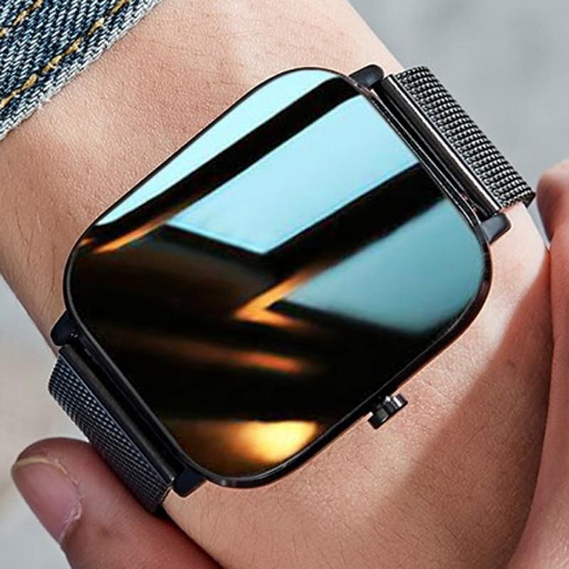 Смарт-часы Timewolf Relogio Inteligente мужские 2021 ЭКГ Android Смарт-часы женские Смарт-часы для телефонов Android IOS Samsung Xiaomi