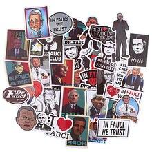 Креативные стикеры rancirte r1029 37 шт/компл наклейки «сделай