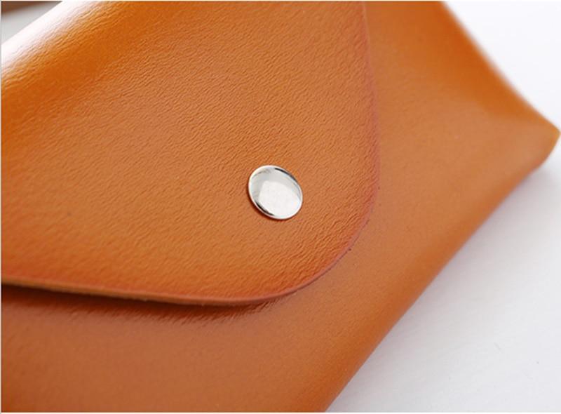 mulheres cintura cinto sacos à prova dwaterproof