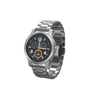 Image 3 - F12 Smart Uhr Mode IP68 Wasserdichte Blutdruck Herz Rate sport fitness uhren für männer, frauen, paare SmartWatch