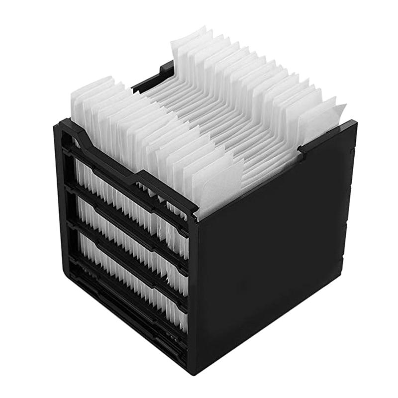 Para Arctic Air Personal Space Mini Usb portátil aire acondicionado refrigerador reemplazo Filte Space Cooler reemplazar