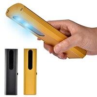 Comparar https://ae01.alicdn.com/kf/H89c8415e88704e378e1b176c36b8d7c7c/Esterilización UV portátil vara de desinfección ultravioleta de mano para el hogar oficina Viajes.jpg