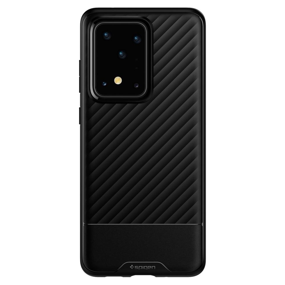 Spigen Core Armor Case for Samsung Galaxy S20 Plus / S20 Ultra / S20