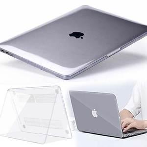 Laptop-Cover-Case Retina Apple Macbook Hard-Shell Air Pro KK for 11/12-13/15/..