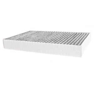 Image 1 - DEF Cabin Air Filter for Tesla Model S, Includes Activated Carbon and Soda, Guarantee Breeze Fresh Air, 2012 2015