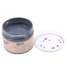250g Dark Gray Water-based Woodwork Paint Water-proof & Mildew-proof Lacquer for Wood,Fabric,Paper,Canvas,Hand-painted basik kids jacket with smell dark gray lacquer