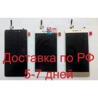 https://i0.wp.com/ae01.alicdn.com/kf/H89c9e84a6be0450d9d10e509550d3e2fA/สำหร-บ-Xiaomi-Redmi-3-Redmi-3-S-Redmi-3-Pro-ช-ดปลายน-ว.jpg