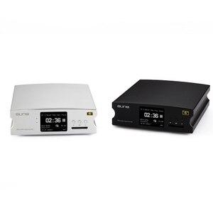 Image 4 - aune X5S 6th dac decoding Digital amplifier 32Bit/384K SD Input optical Coaxial RCA AES Output Active speaker home amplifier