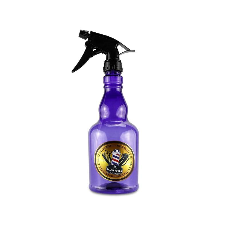 Purple-650ml