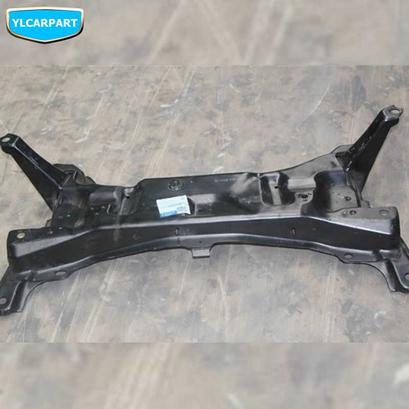 Per Geely GC5, Geely515, SC5 GC5 HB, Hatchback, side Car turning luce di segnale