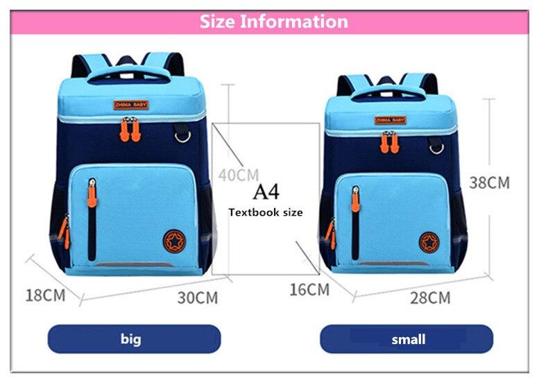 schoolbags (5)