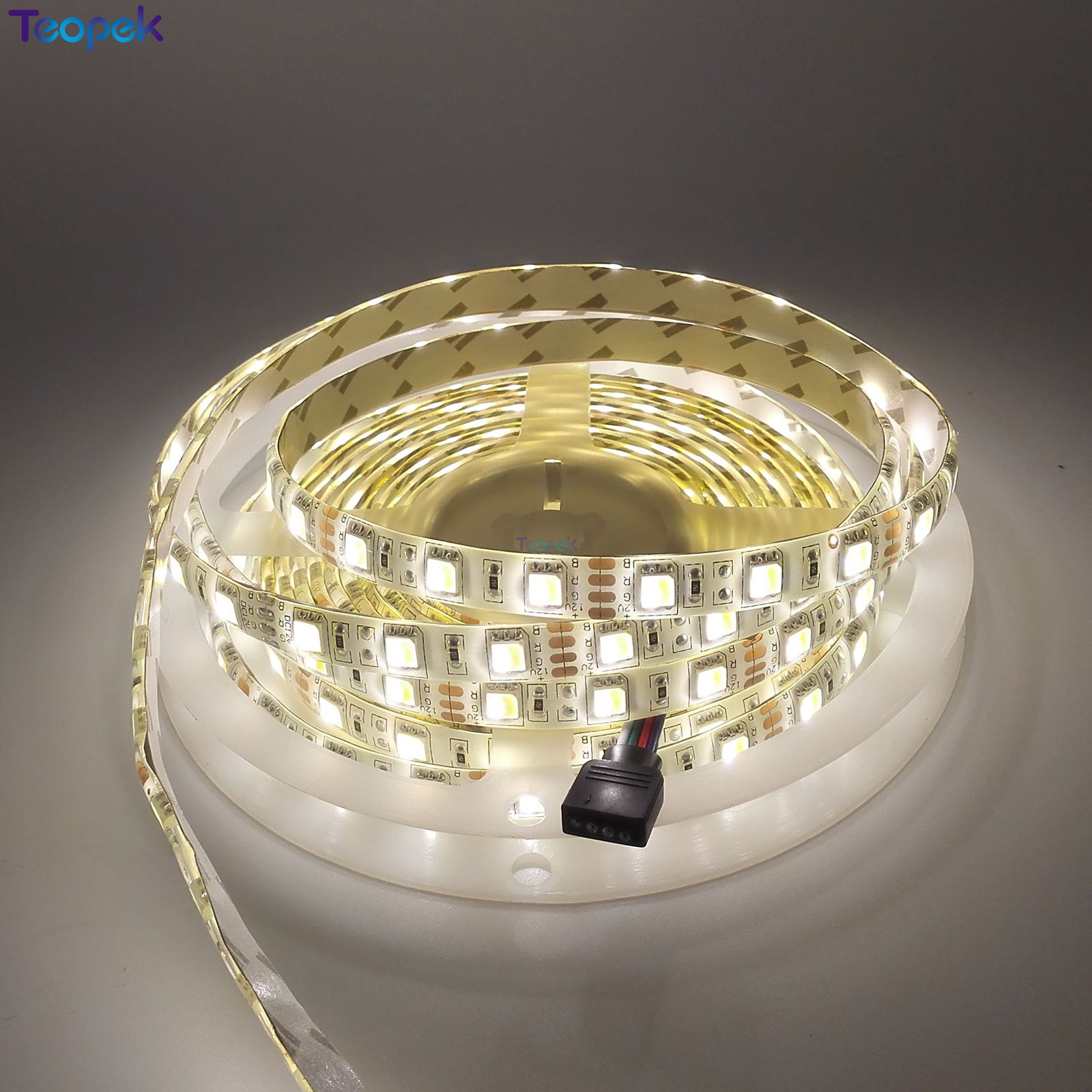 lowest price Novelty Recessed Led lamp Spot led downlight 220V 110V Colorful LED Bulb Spot Light For Living Room KTV Party Decoration Lamp