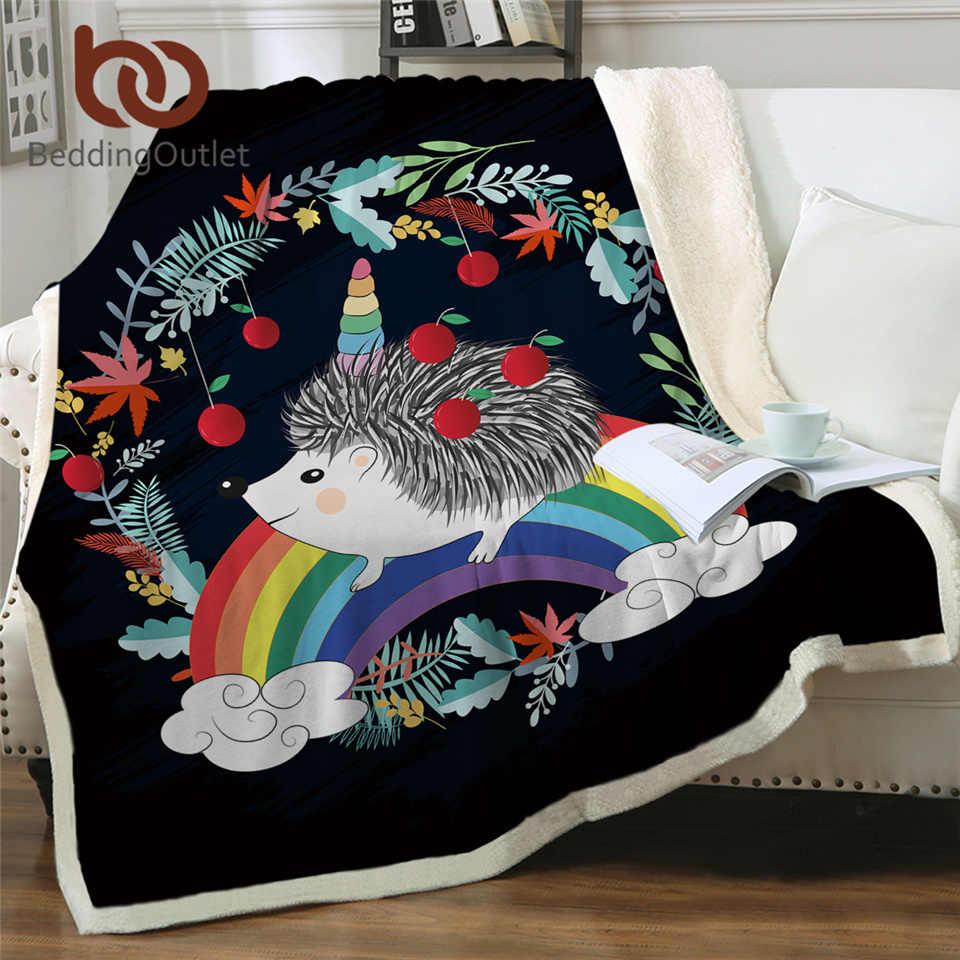 Personalized Kids Sherpa Blanket -gfyU1369387 Unicorn Blanket Personalized Girls Blanket Personalized Unicorn With Wreath Sherpa Throw