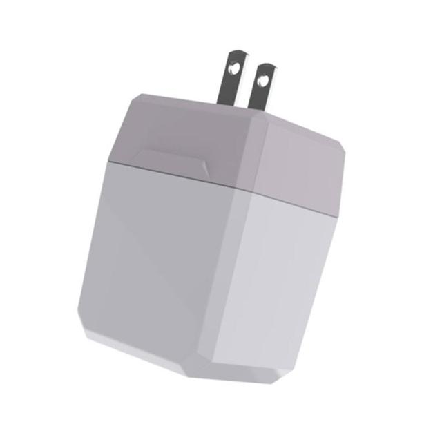 AC 充電器ドックベース支持充電テレビモードスイッチ HDMI USB ポート nintend スイッチ Huawei 社 P30 プロサムスン note8