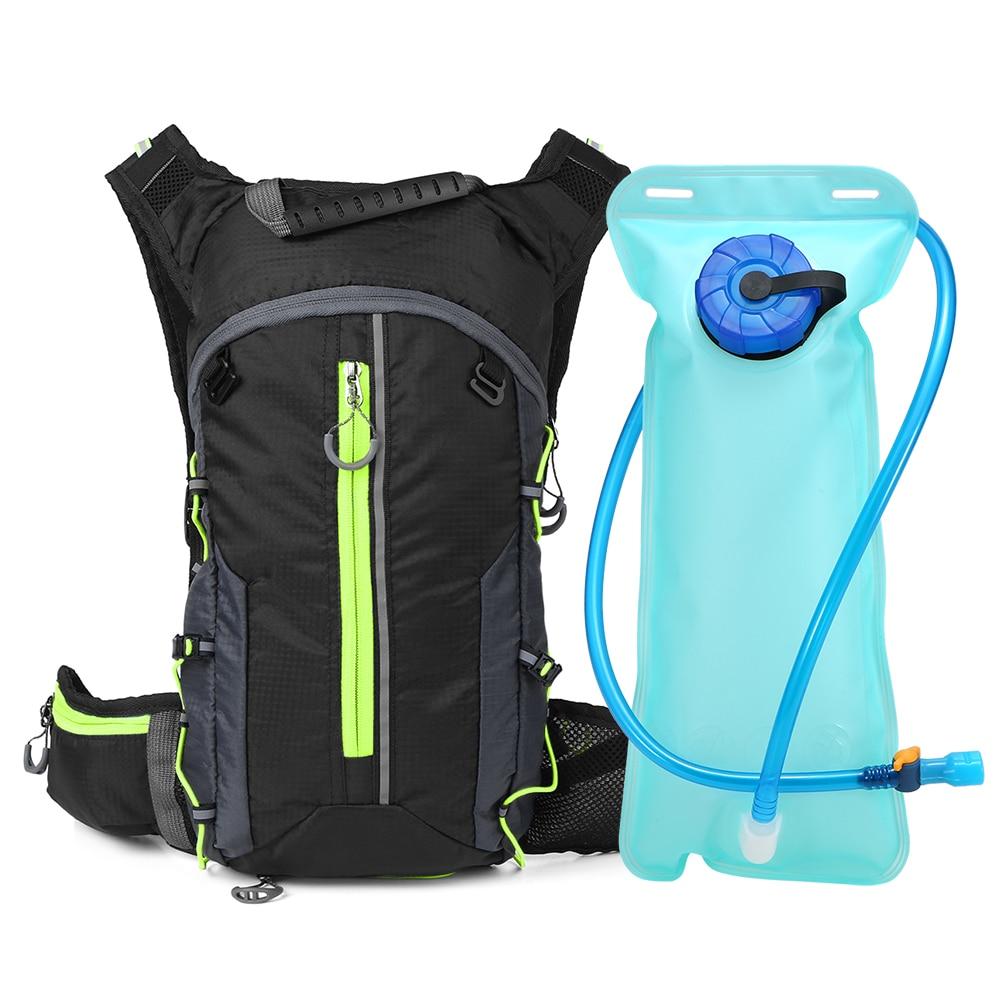 Bolsa de Gimnasio,Mochila Saco Impermeable para Playa Camping y Otras Actividades al Aire Libre Bolsa de Cuerdas Deportivas Lixada Mochila de Cord/ón